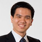 Adrian Khiat Han Hwee