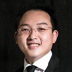 Joseph Teo Boon Leng
