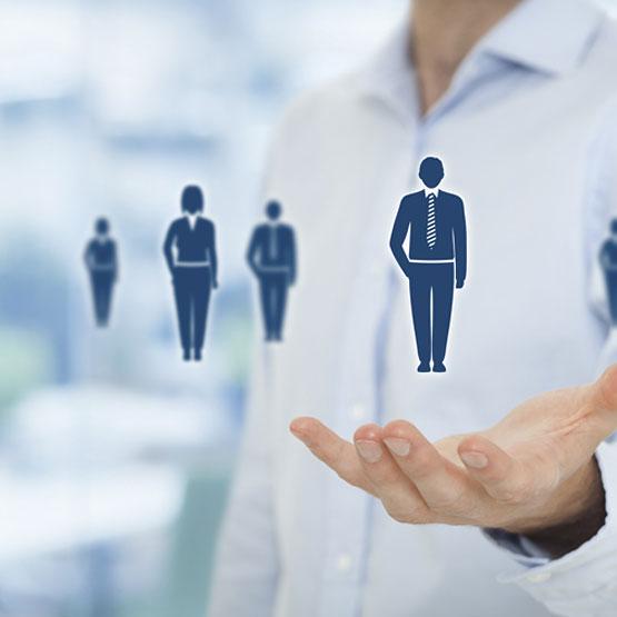 Employee Benefits Scheme