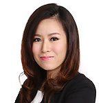 Alison Yeo