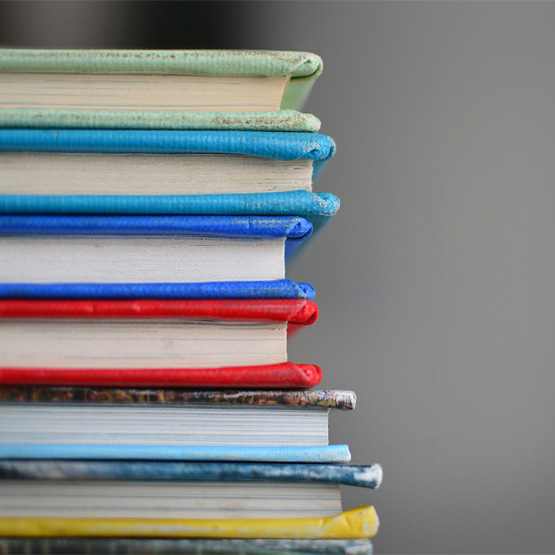 Children's Tertiary Education Planning